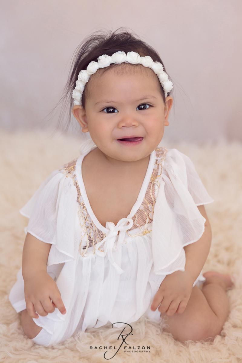 Rachel Falzon Photography, Baby Gallery