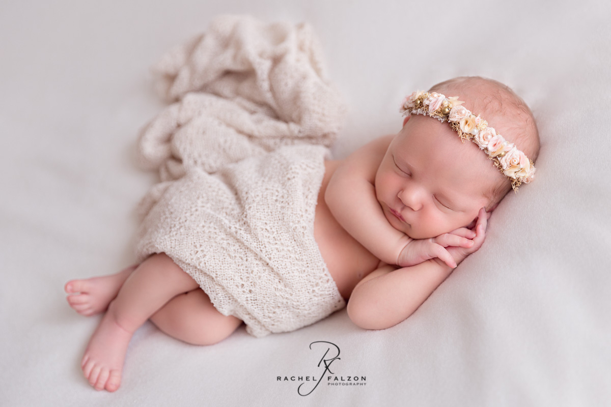 Rachel Falzon Photography, Newborn Gallery