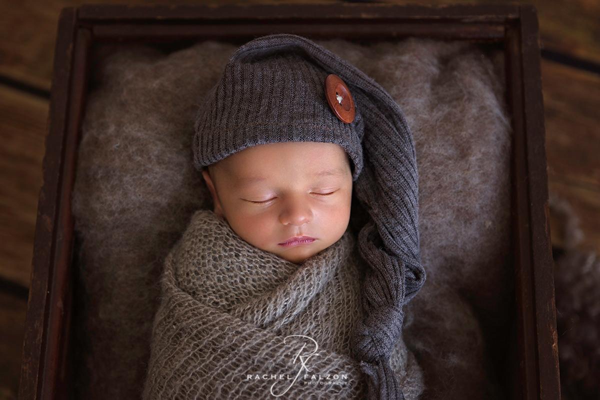 Rachel Falzon Photography, Newborn Gallery