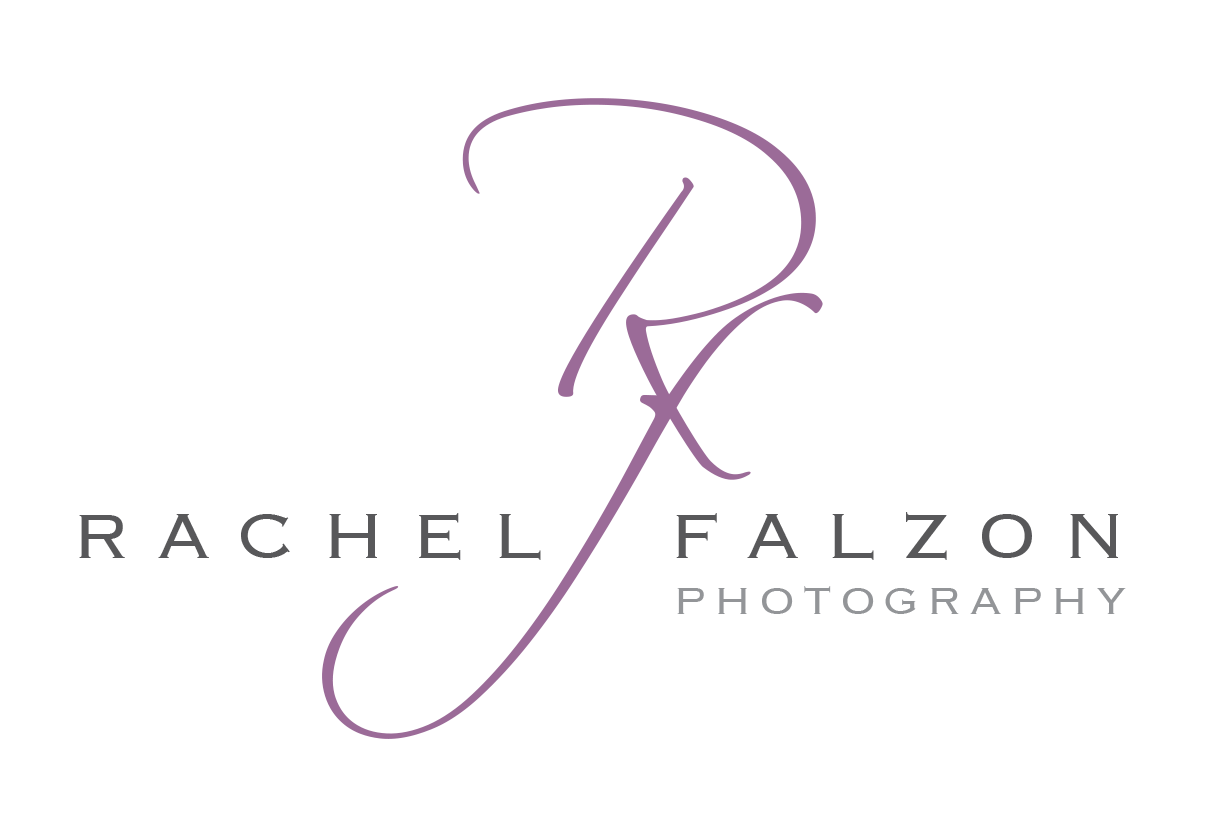 Rachel Falzon Photography