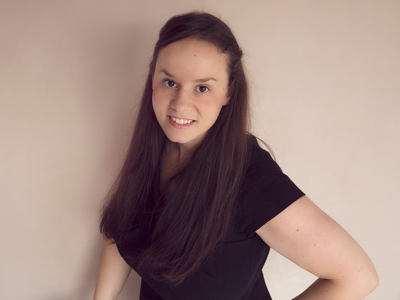 Rachel Falzon, Rachel Falzon Photography, Bio Image