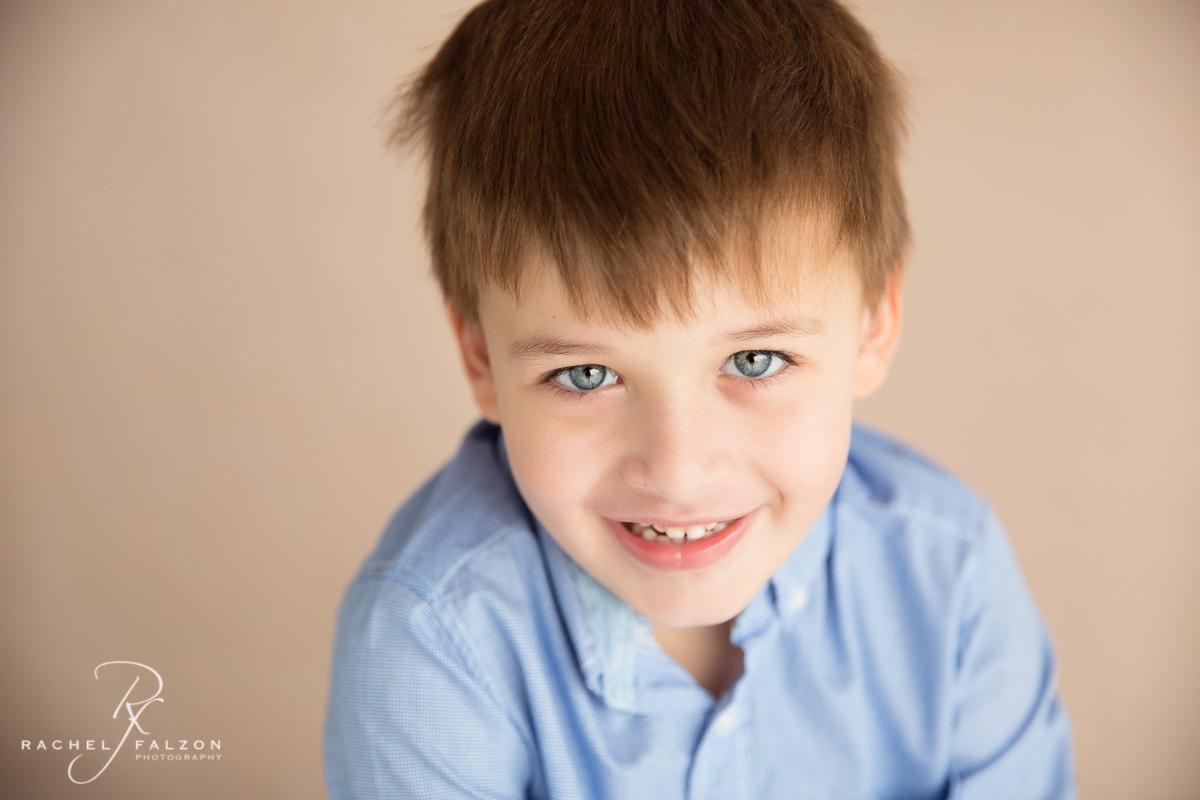 Rachel Falzon Photography, Children Gallery