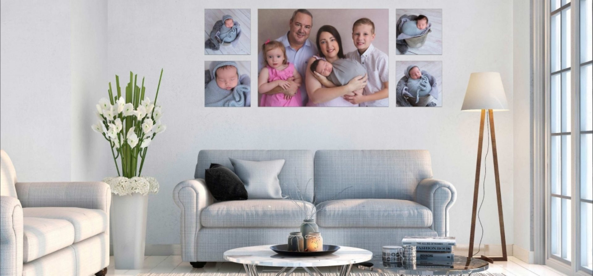 Rachel Falzon Photography, Newborn Photography Sydney
