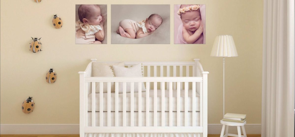 Rachel Falzon Photography, Newborn Photographer Sydney